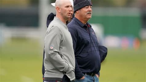 texans nick caserio   jack easterby