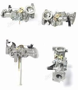 Briggs Et Stratton Tondeuse Pieces Detachees : briggs stratton 498298 carburateur briggs stratton ~ Dailycaller-alerts.com Idées de Décoration