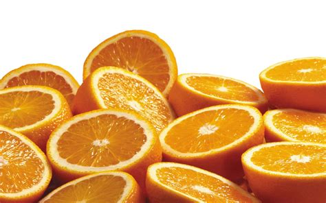 cuisine orange orange food wallpaper hd