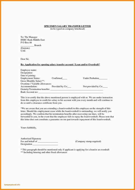 pin   creative communities  letter format