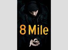 Subscene Subtitles for 8 Mile