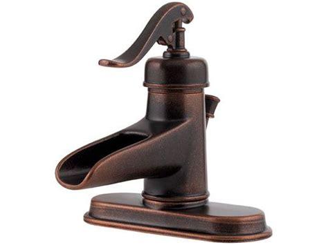 antique water pump faucet center set faucets vintage