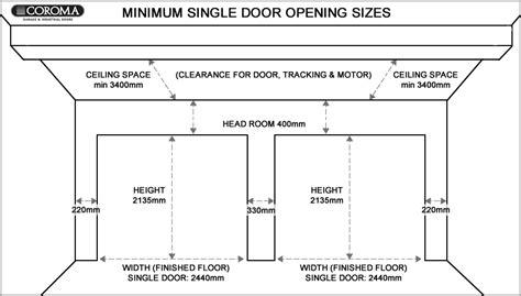 garage door height garage door heights neiltortorella