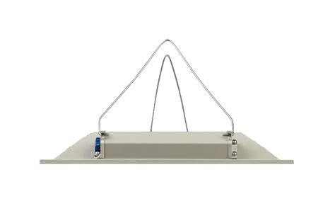 Как правильно выбрать лампу для помещения таблицы расчеты рекомендации