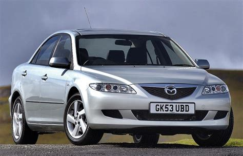 Mazda Takata Airbag Recalls Underway