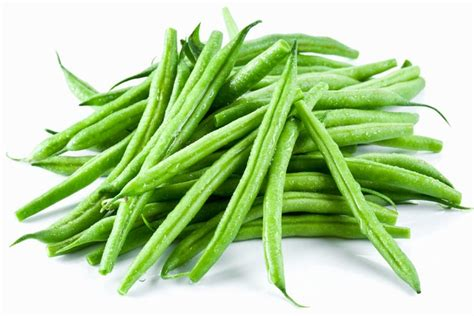 haricots verts cuisin駸 comment cuire les haricots verts