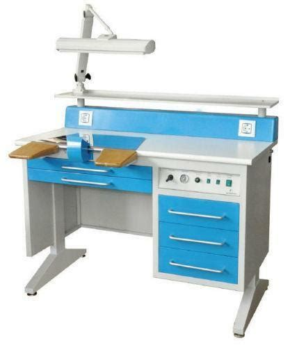 Laboratory Bench Work by Lab Bench Ebay