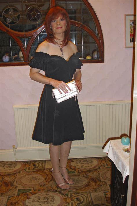 black dress  picture    favourite
