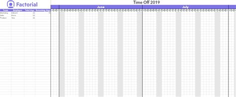 time  calendar excel calendar template