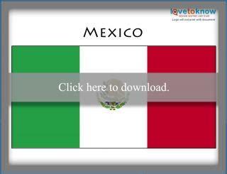 Printable Flags for Children   LoveToKnow