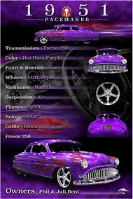 Best Show Sign Ideas And Images On Bing Find What Youll Love - Car show display signs