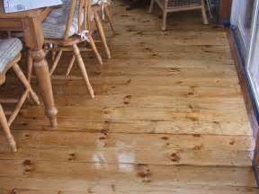 floor coatings epoxy floor coatings for wood