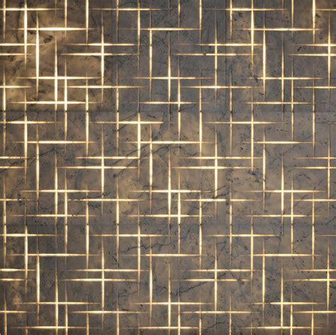 luxury backlit marble wall textures hamal lithos design
