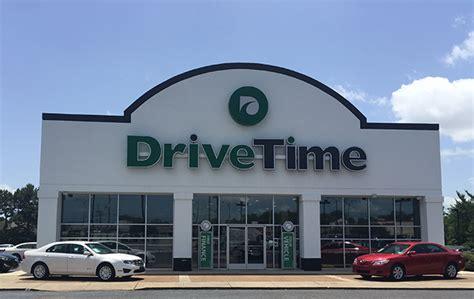 Car Dealerships In Covington Pike Tn   Cars Image 2018