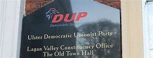 Understanding the Democratic Unionist Party | OUPblog