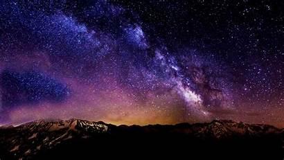Sky Night Wallpapers T6 Hu