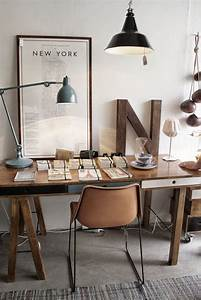 Industrial Decor Ideas & Design Guide - FROY BLOG