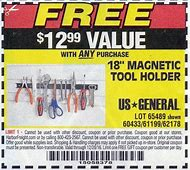 Best Harbor Freight Coupons Ideas And Images On Bing Find What