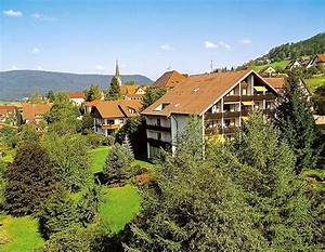 Baiersbronn Hotels 5 Sterne : hirsch germany baiersbronn baden wurttemberg hotel reviews tripadvisor ~ Indierocktalk.com Haus und Dekorationen