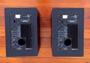 Yamaha Hs 80 : yamaha hs 80 monitors pair black misruler reverb ~ Jslefanu.com Haus und Dekorationen
