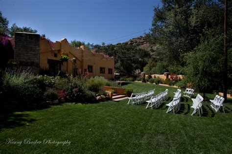 top 23 ideas about ventura county wedding venues on