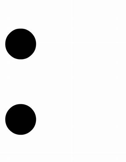 Square Pie Circunferencia Animados Gifs Animated Luminosos