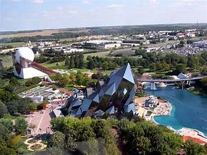 Poitiers Carte De France : ma d couverte de poitiers tan 39 s blog ~ Dailycaller-alerts.com Idées de Décoration