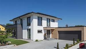 Haus Walmdach Modern : haus kundenhaus dornhan hausbau24 ~ Indierocktalk.com Haus und Dekorationen