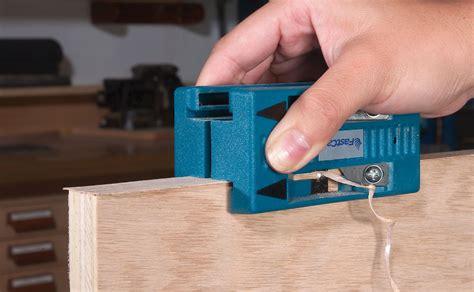 iron  edge banding popular woodworking magazine