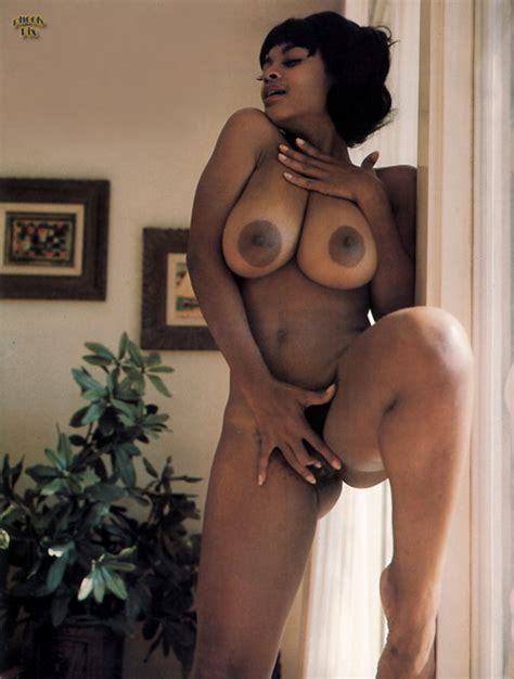 S Adult Model Georgia Jackson Aka Elaine Collins Women Of Color Sorted By Position