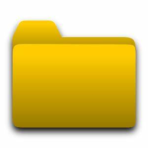 Download OI File Manager 2.0.5 APK for Android | Softstribe  File
