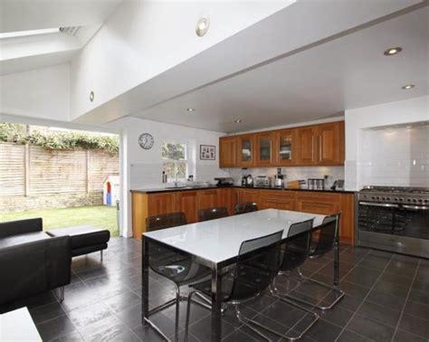 kitchen extension design ideas best kitchen dining extension design ideas make your kitchen amazing kitchen and decor