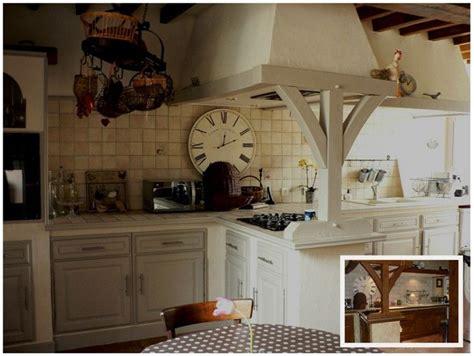 13 best eleonore deco cuisines images on