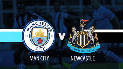 Manchester City vs Newcastle United prediction: Magpies ...