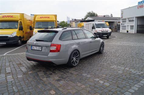 octavia rs felgen news alufelgen skoda octavia rs typ 1z tuning felgen alufelgen and car photos