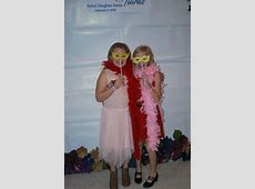 Father Daughter Dance 2018 Photo Album St Anthony