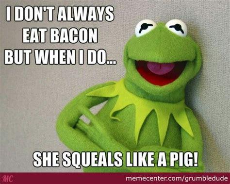 22 Best Images About Kermit On Pinterest