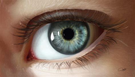 10 fakte jo shumë të njohura për njerëzit me sy të gjelbërt