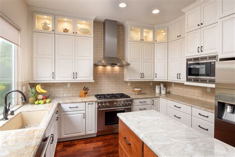 Remodling Ideas by Home Remodeling Ideas Gallery Remodel Works