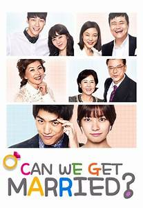 #can we get married? #sung joon #jung so min | My Kdrama ...