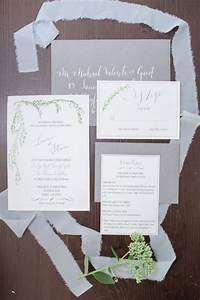 17 best images about invitations invitations on With wedding invitation printing queens ny