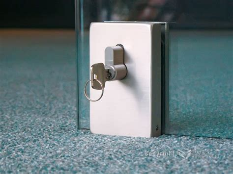 99 best images about new lock trends on key