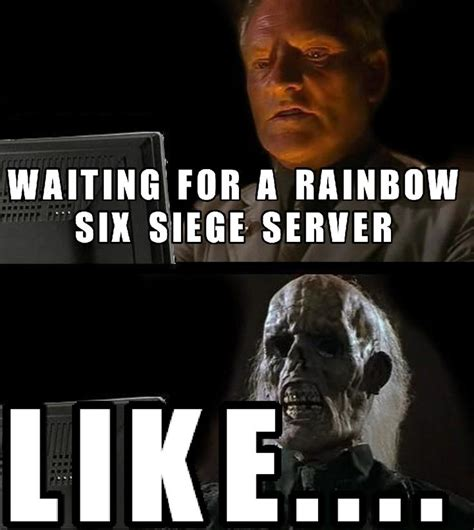 siege http 96 best images about rainbow six siege on