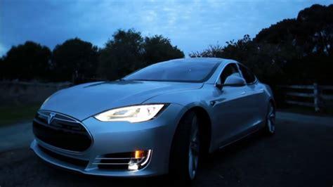 National Geographic Tesla Motors Documentary Full 1080p Hd