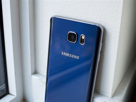 note galaxy samsung months android androidcentral lg still