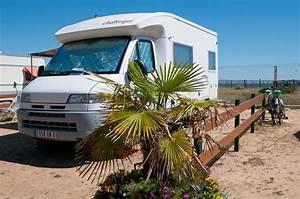 Camping sainte anne camping la tranche sur mer for Camping pas cher avec piscine couverte 7 camping sainte anne camping la tranche sur mer