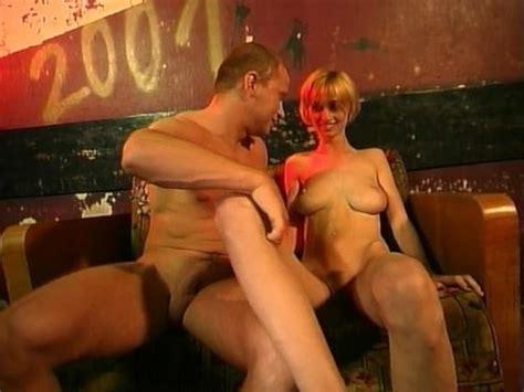 Strip Club Sex Free Porn Videos Youporn