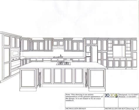 kitchen island table portfolio clsdesign s 3644