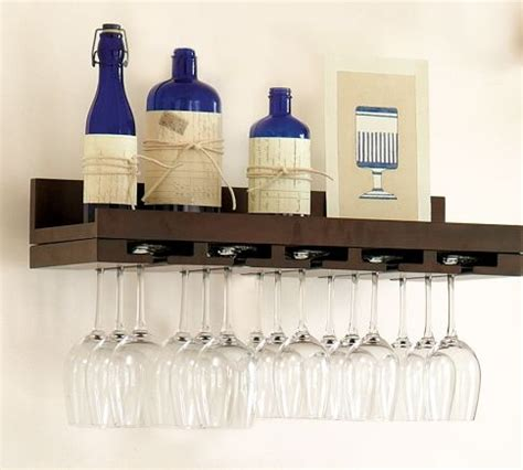 pottery barn wine rack pottery barn wine rack shelf cosmecol