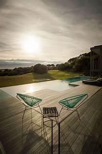 Fauteuil Acapulco Casa : coup de coeur le fauteuil acapulco pinterest piscinas terrazas y sillas ~ Teatrodelosmanantiales.com Idées de Décoration